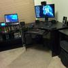 215902 - New computer, hardware, gaming, battlestations, battle stations - 1