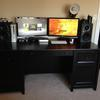 126991 - Popular computer, hardware, gaming, battlestations, battle stations - 6