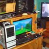 200950 - Rate My Battlestation