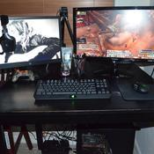Ratemybattlestation com 322028