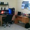 108080 - Popular computer, hardware, gaming, battlestations, battle stations - 5