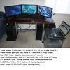 169570 - Popular computer, hardware, gaming, battlestations, battle stations - 6