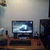 151267 - Popular computer, hardware, gaming, battlestations, battle stations - 6