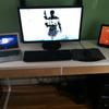 120070 - Popular computer, hardware, gaming, battlestations, battle stations - 6
