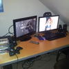 200993 - Rate My Battlestation